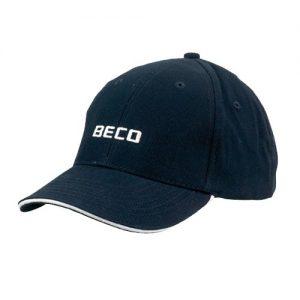 Beco baseball pet